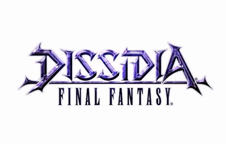 dissidia-final-fantasy-cloud-strife