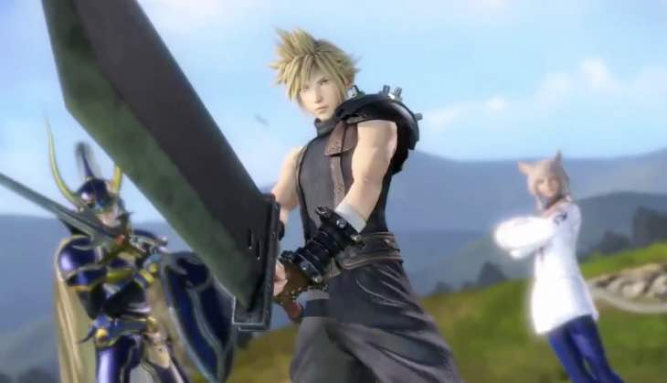 dissidia-final-fantasy-cloud