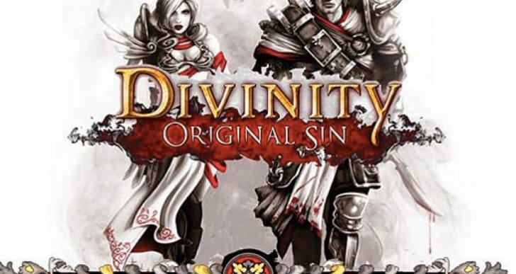 Divinity Original Sin given 6-hour gameplay