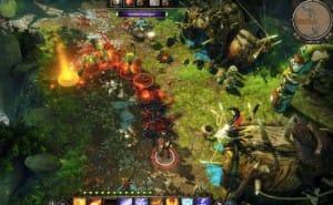 Is Divinity Original Sin better than Diablo 3?