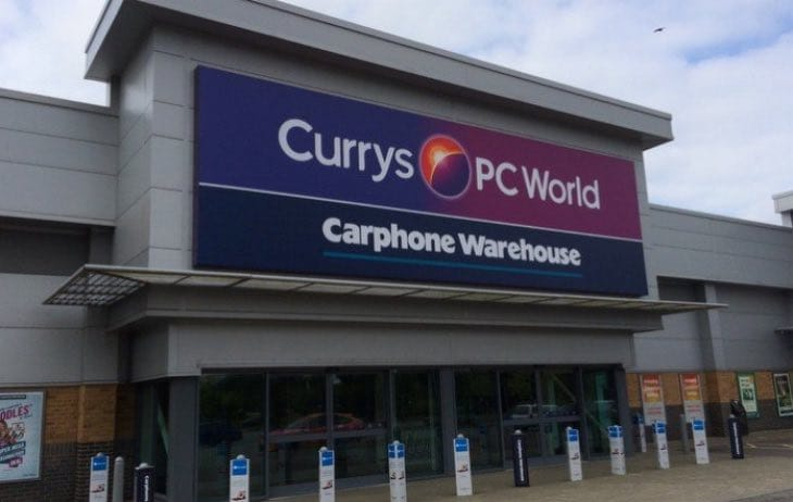 dixons-carphone-pc-world-currys-UK-merge-2016