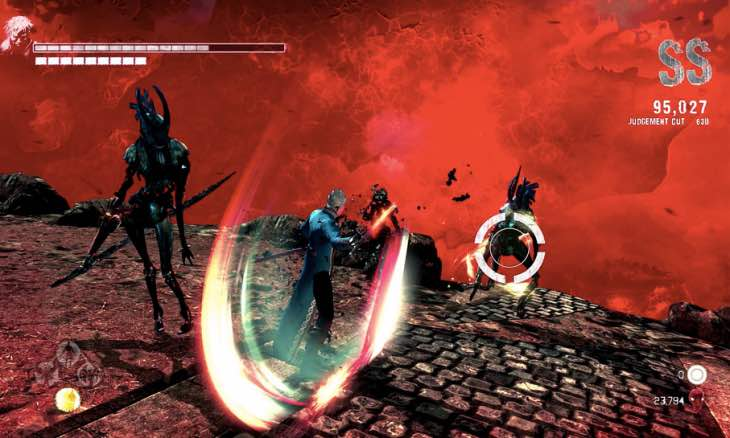 dmc-definitive-edition-reviews-ps4-xbox-one