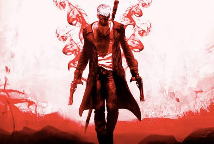 dmc-devil-may-cry-definitive-edition-review