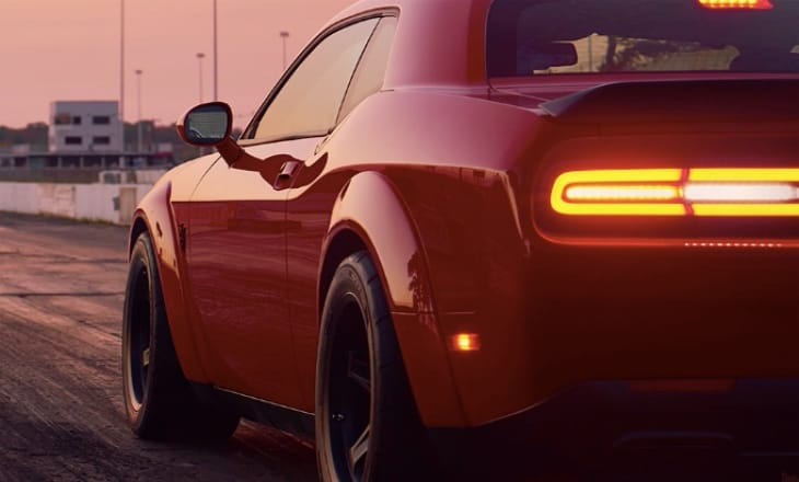dodge-demon-release-date-usa
