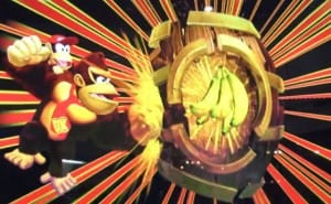 Donkey Kong Country Tropical Freeze with David Wise