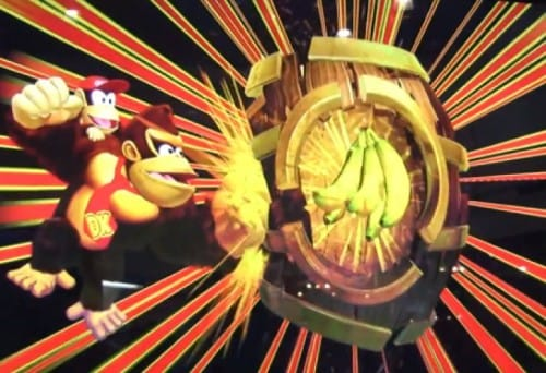 donkey-kong-country-tropical-freeze-david-wise