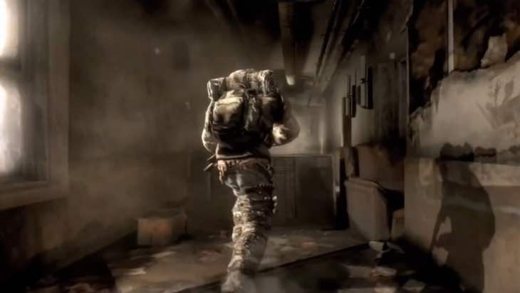 doom-4-gameplay