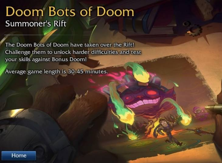 doom-bots-of-doom-lol