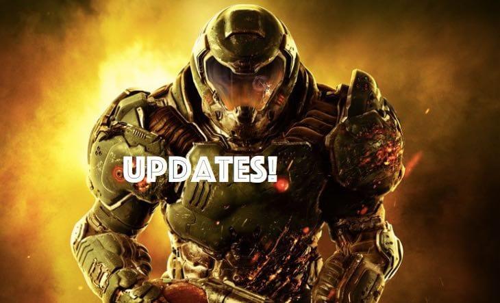doom-update-notes