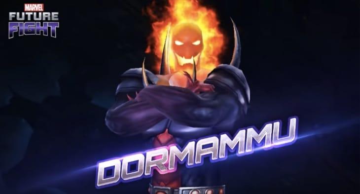 dormammu-future-fight