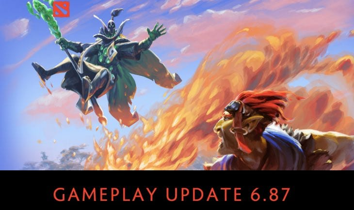 dota-2-6.78-patch-notes