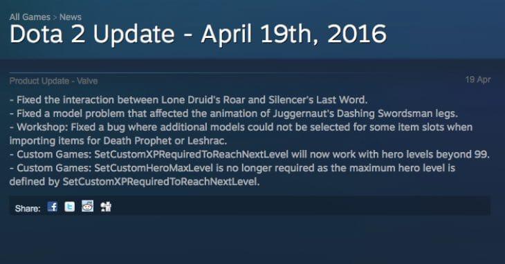 dota-2-april-19-update-6.87