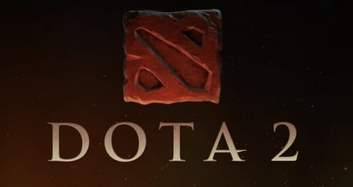 New Dota 2 April update notes with 6.87 delay