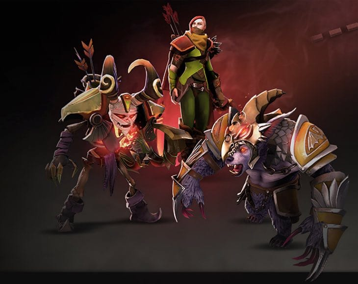 dota-2-may-2016-patch-notes