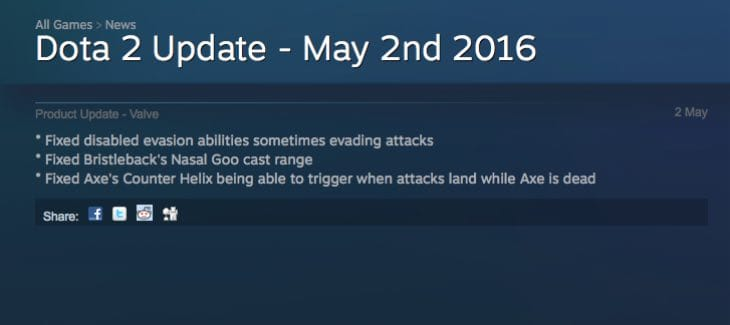 dota-2-official-patch-notes-may-2