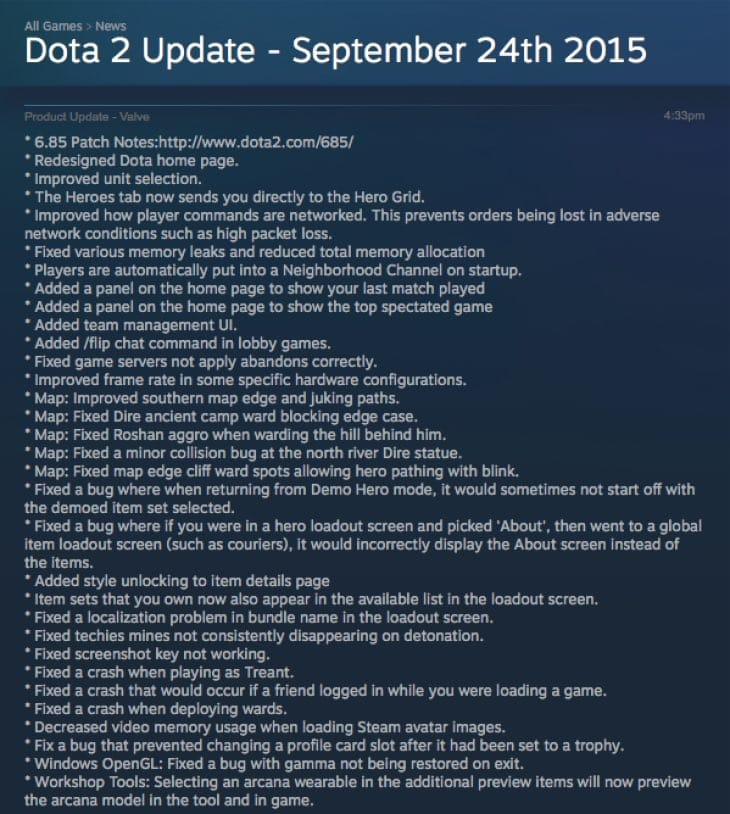 dota-2-september-24-changelog