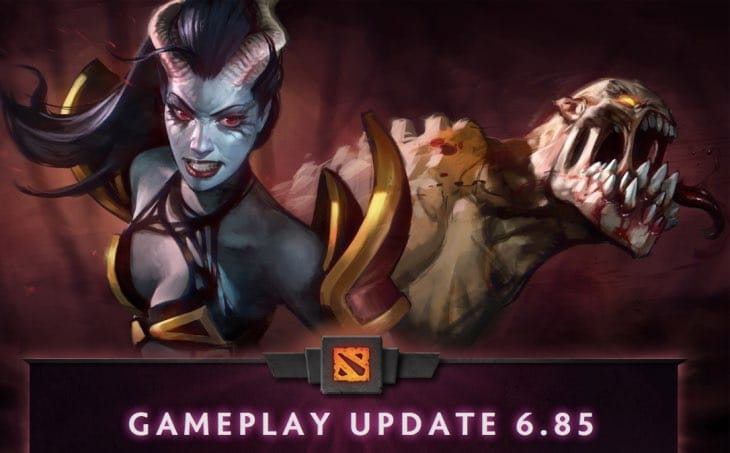dota-2-update-6.85-patch-notes