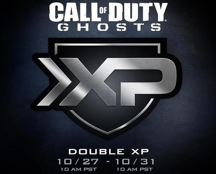 double-xp-oct-cod-ghosts