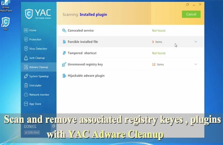 download-YAC-PC-Cleaner