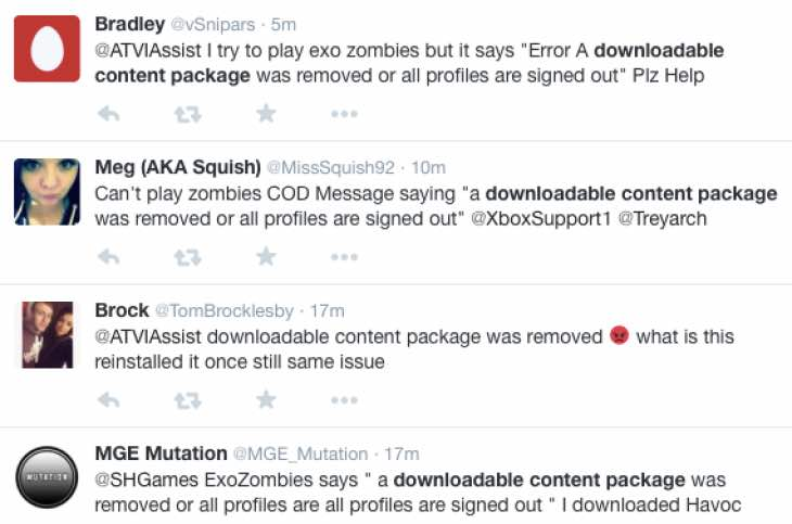 downloadable-content-package-error-advanced-warfare