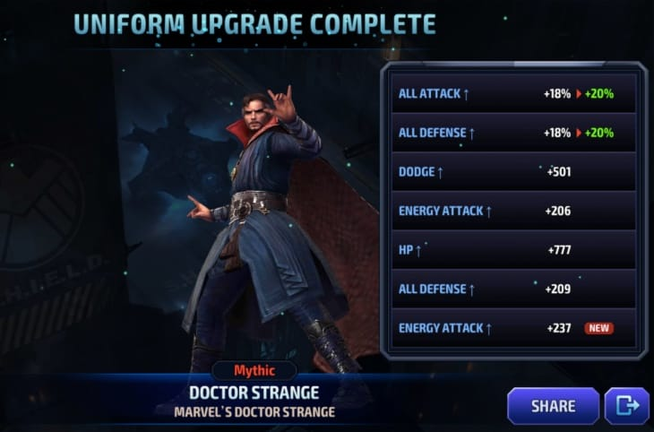 dr-strange-future-fight-mythic-uniform
