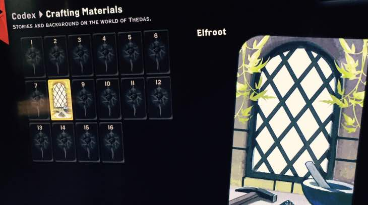 dragon-age-inquisition-crafting