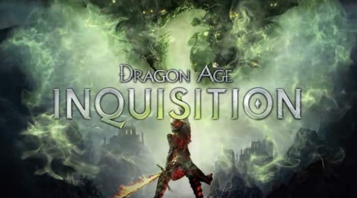 Dragon Age Inquisition Tacticians renewal in multiplayer?