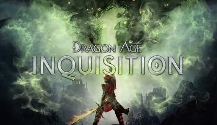 dragon-age-inquisition-dragon-fights