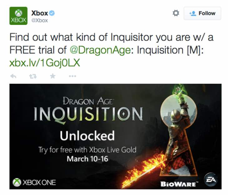 dragon-age-inquisition-free-download