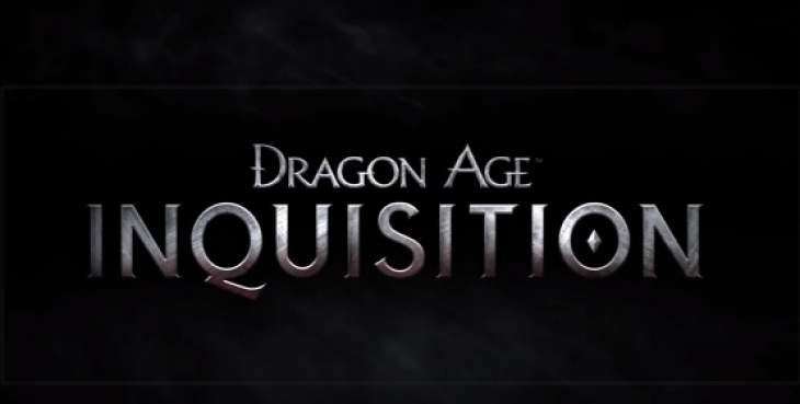 dragon-age-inquisition-gameplay