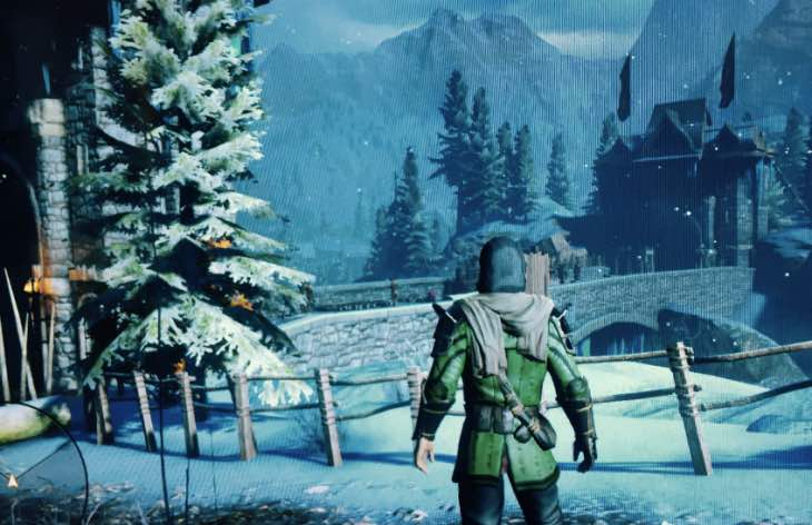 dragon-age-inquisition-graphics
