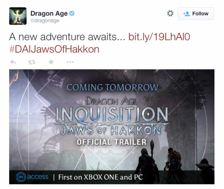 dragon-age-inquisition-jaws-of-hakkon-ps4
