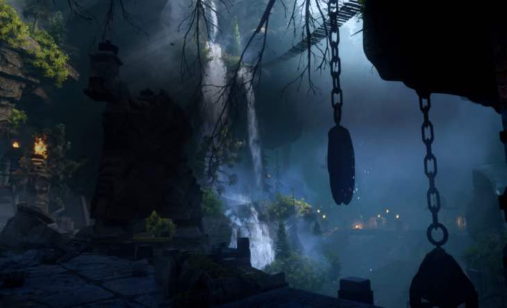dragon-age-inquisition-multiplayer-locations