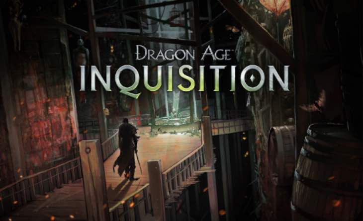dragon-age-inquisition-patch-5