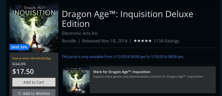 dragon-age-inquisition-ps4-discount