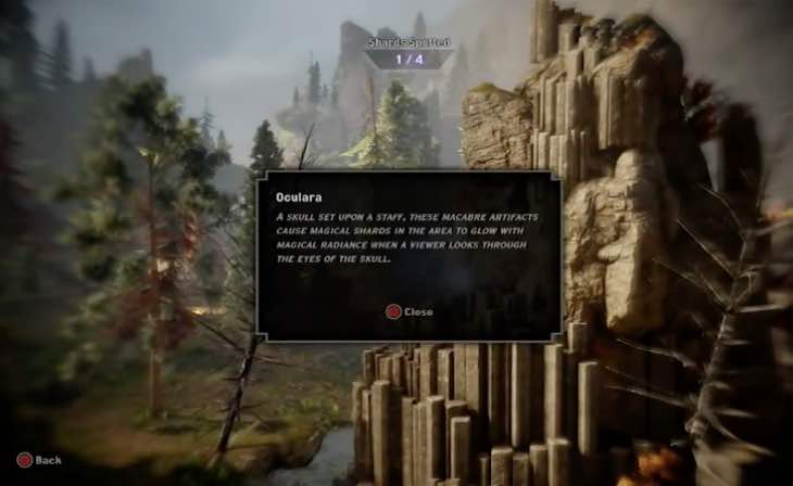 dragon-age-inquisition-shard-locations