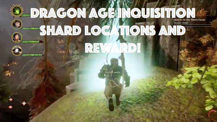 dragon-age-inquisition-shard-reward