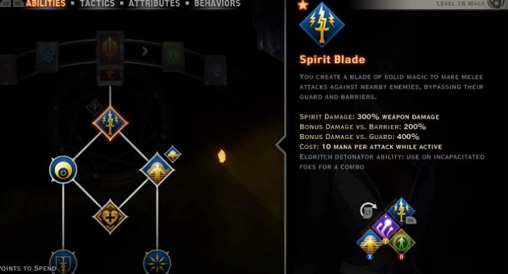 dragon-age-inquisition-spirit-blade