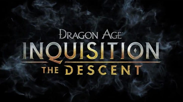 dragon-age-inquisition-the-descent-dlc
