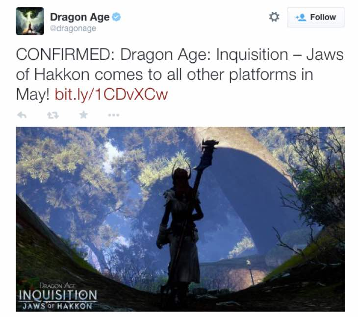 dragon-age-jaws-of-hakkon-ps4-release-date