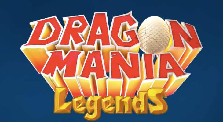 Apple Auto Sales >> Dragon Mania Legends app gameplay review – Product Reviews Net