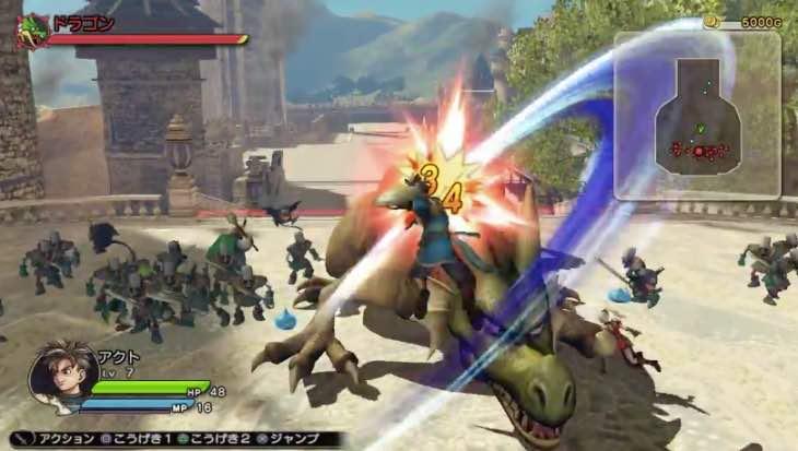 dragon-quest-heroes-ps3