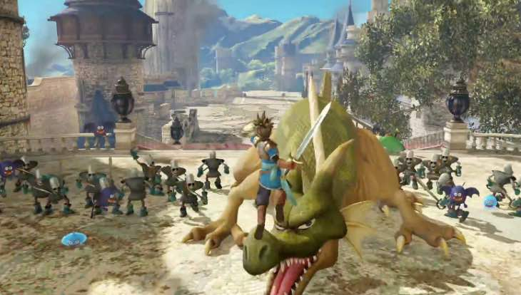dragon-quest-heroes-ps4-vs-ps3
