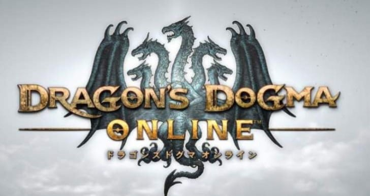Dragon's Dogma Online PS4 beta live in Japan