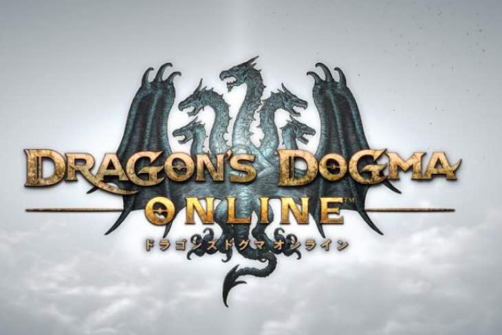 dragons-dogma-beta