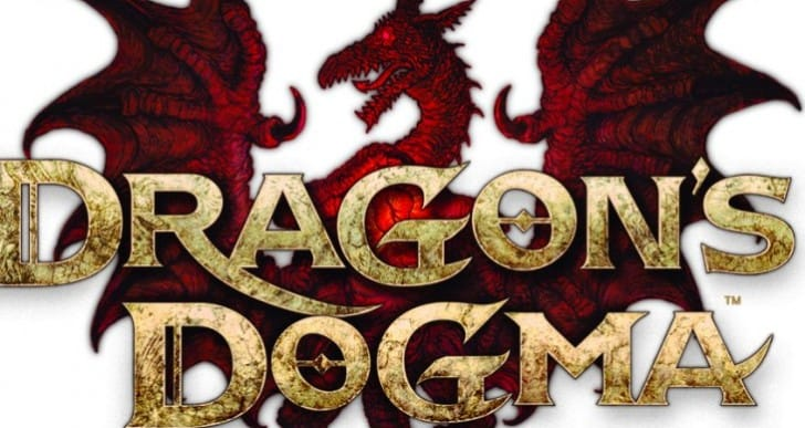 PS Vita getting Dragons Dogma Quest, online only