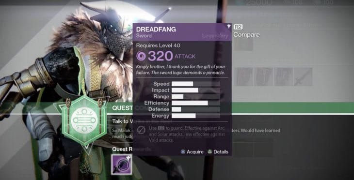 dreadfang-quest-in-destiny
