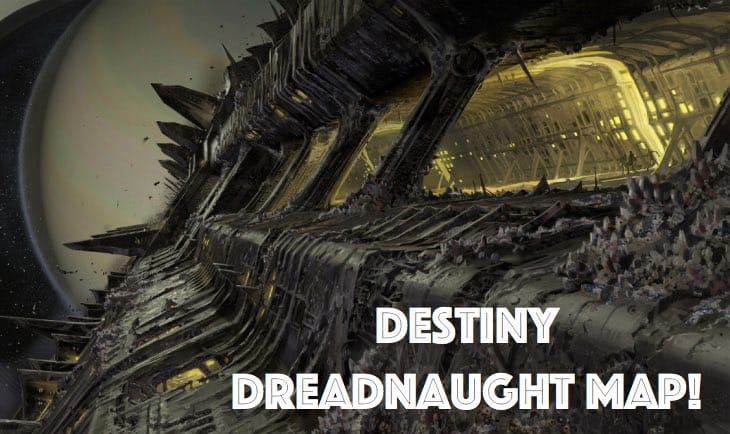 dreadnaught-map-full