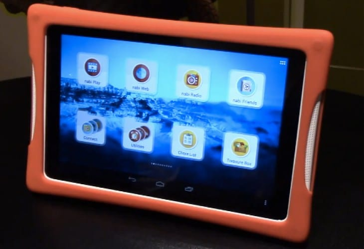 dreamworks-dreamtab-specs-tablet-2014