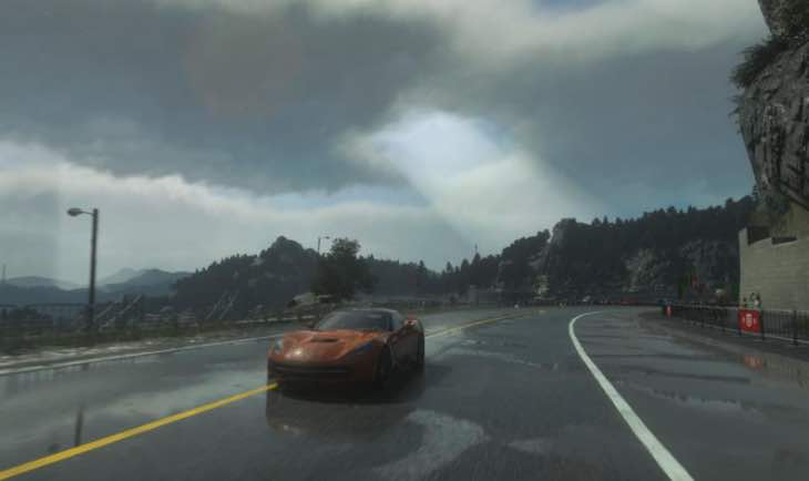 driveclub-1.10-update-ps4